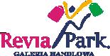 Revia Park Logo